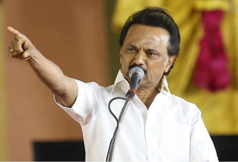 Nanguneri-Vikravandi-seats-Stalin-campaign-8-days