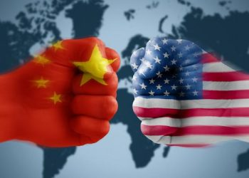 america china trade war-latest online business live tamil news today