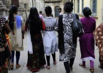 Lady Tution Teacher Prostitution in Chennai-Latest Online Crime Live Tamil News Today