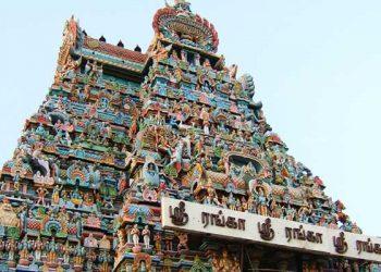 srirangam-ranganathar-temple-vaikunta-ekadasi-latest online live tamil news today